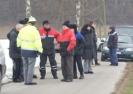 Fährtenprüfung 2013_1