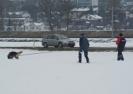 Fährtenprüfung 2013_5